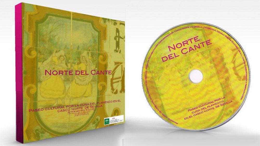 norte-del-cante