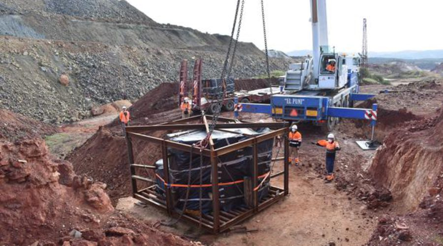 hornos-riotinto-extraccion-kJTB--620x349@abc